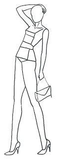 fashion illustration resources my road to becoming a fashion designer free fashion