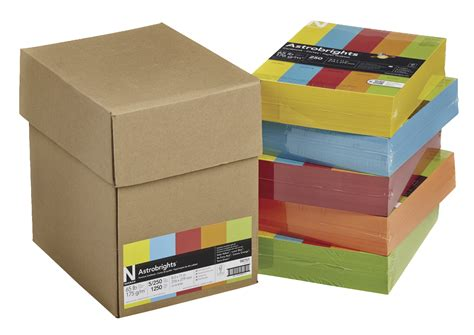 colored printer paper general office supplies colored copy paper printer