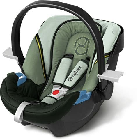 Auto Babyschale by Babyschale Komfort Und Sicherheit Im Auto