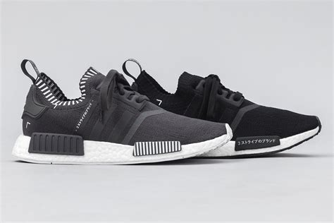 adidas japan nmd adidas nmd japan pack restock info cop these kicks
