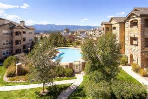 colorado springs appartments done deals hff closes 48 5 million sale of and secures