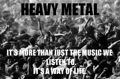 metal house music 1000 images about heavy metal rules on pinterest