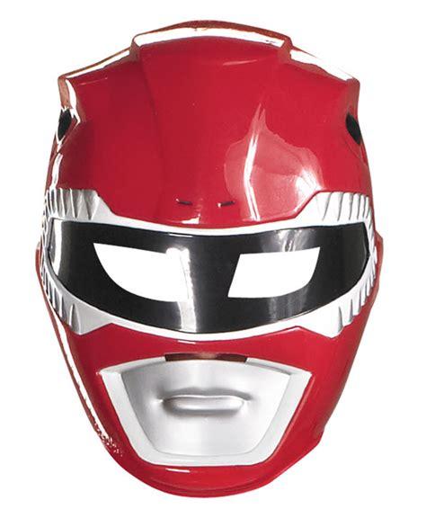 power ranger mask accessories amp makeup