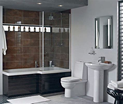 High End Bathroom Suites Things To Look For When Buying A Bathroom Suite