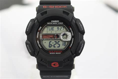 Casio G Shock G9100 1dr ä á ng há casio g shock g 9100 1dr