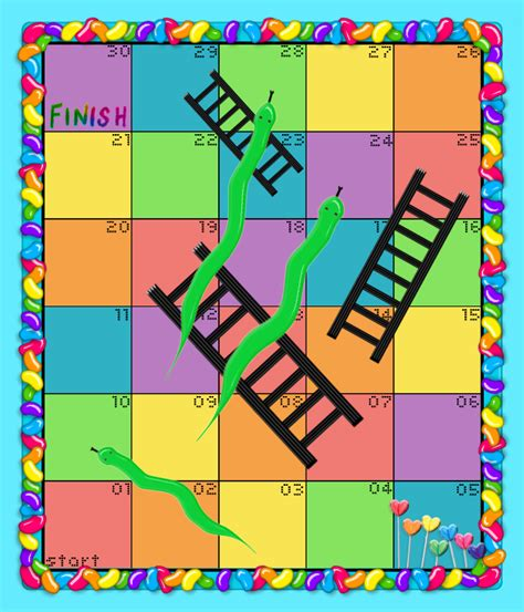 printable board games snakes and ladders free printable chutes and ladders new calendar template site