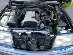 how does a cars engine work 2004 mercedes benz c class engine control how does a cars engine work 1995 mercedes benz s class