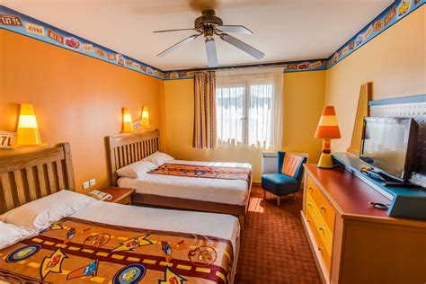 the room reviews disney s hotel santa fe marne la vallee 2018 review ratings family vacation critic