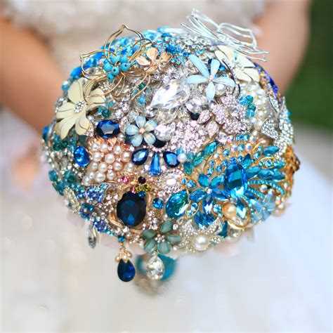 Where To Buy Bridal Bouquets by Popular Wedding Bouquets Buy Cheap Wedding