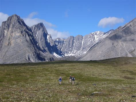 gates of the arctic national park twelve years of wilderness exploration books gates of the arctic a summary of the states