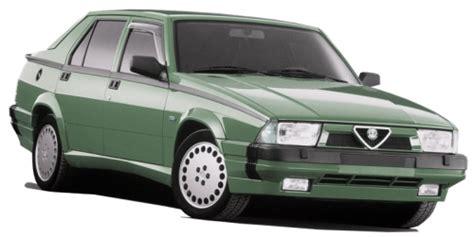 Alfa Romeo 33 Pdf Service Manuals Free Download