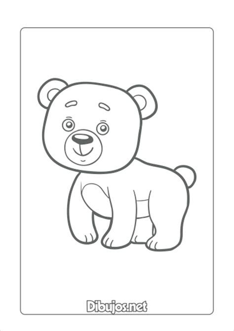 image gallery nochebuenas para imprimir 10 dibujos de animales para imprimir y colorear dibujos net