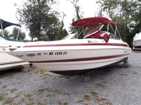 robert larson boats used power boats bowrider larson boats for sale in united