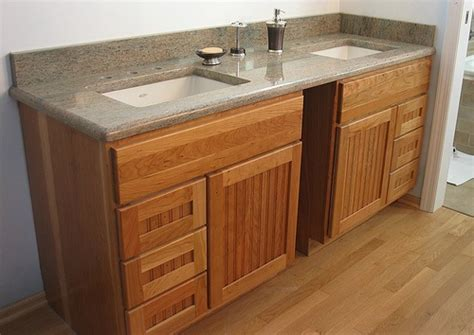 using kitchen cabinets for bathroom vanity bathroom vanities online by kitchen cabinet kings at www