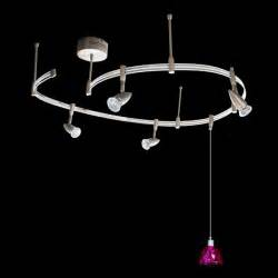 Pendant Lights For Track Lighting Pendant Monorail Track Lighting Light Inmono2 Ebay