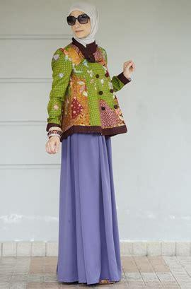 Andita Blouse Atasan Baju Kondangan Baju Blouse Cantik T1310 2 15 ide baju atasan batik desain cantik model terbaru