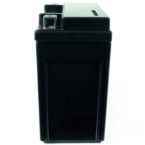 Suzuki Gz250 Battery Replacement Suzuki Gz250 Replacement Battery 1999 2009 Wholesale