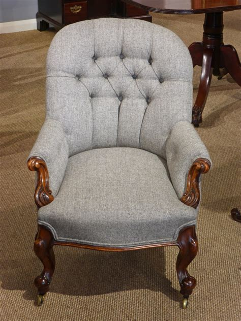 antique upholstered armchairs small antique arm chair antique nursing chair antique