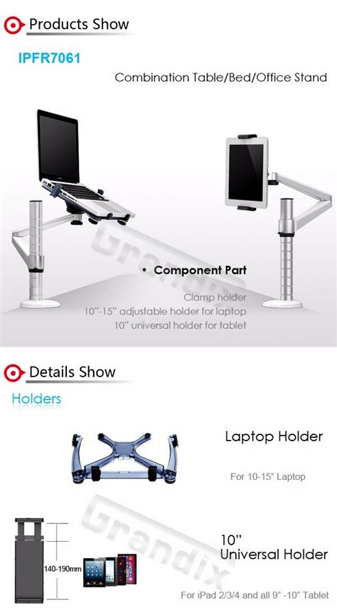 swivel laptop stand for couch swivel best laptop stand for couch or bed buy best