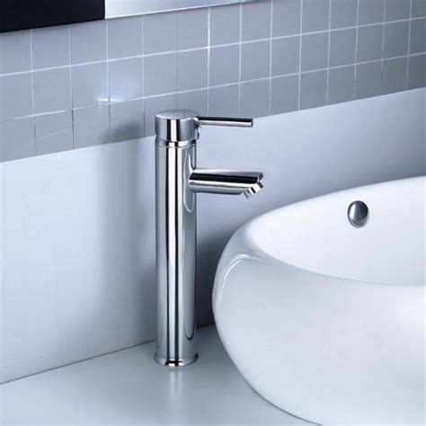 taps for sinks and bathrooms bathroom sink cool taps beautiful home design sweet