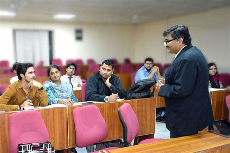 Mba Sbe by A Session For Mba Executive Students On Corporate