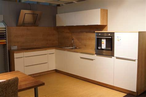 küchen 2018 bett r 252 ckenlehne selber machen