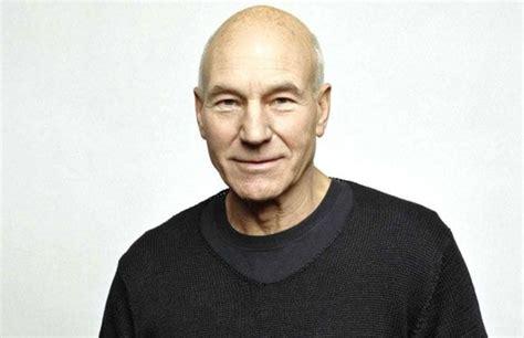 bald or balding celebrities top 10 bald celebrities
