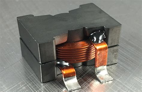 nic power inductors power inductors everything you need to allied components