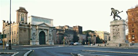 porta pia rome hotel in rome center hotel near termini station in rome