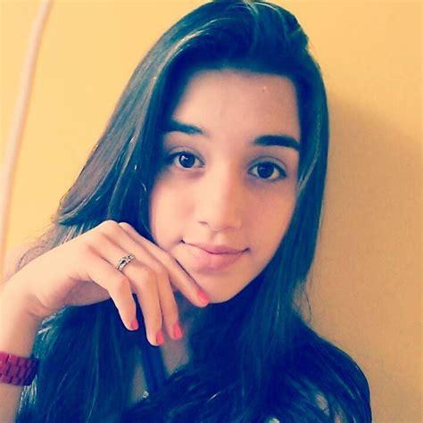 imagenes mujeres lindas facebook bullying argentina golpea a paraguaya por ser linda