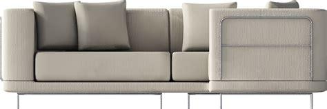 ikea tylosand sofa bed ikea tylosand sofa 28 images ikea tylosand sofa bed