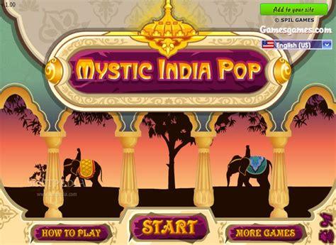 Mystic India Pop Download