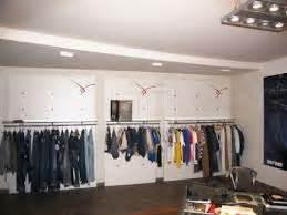 layout of uniform room in hotel housekeeping department kullabs com