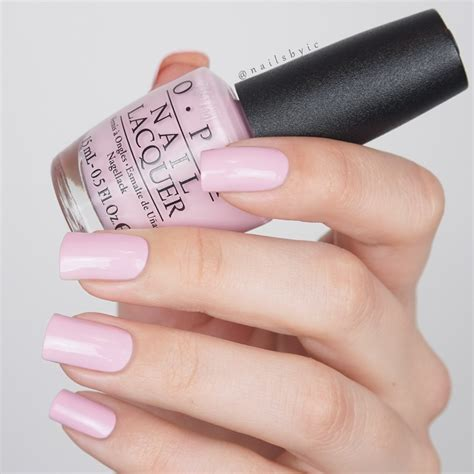 opi nail polish swatches opi fiji swatches review part 2 opi spring summer