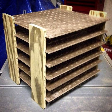 soap drying rack soap curing rack by t8rb lumberjocks com woodworking community