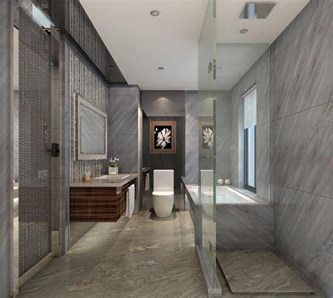 top bagno marmo top bagni in marmo lavorato con metodi tradizionali