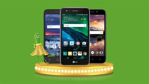 cricket wireless  unlimited lines