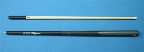 Stick Billiard Jump Poison poison vx 2 9 jump cue and review select