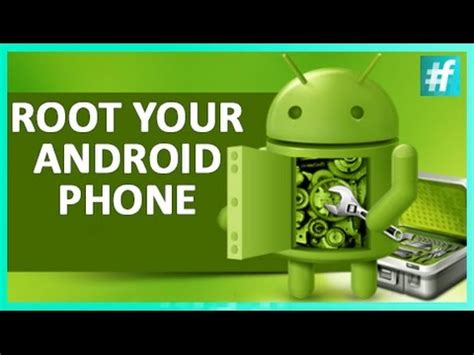 root my phone how to root your android phone in 5 simple steps