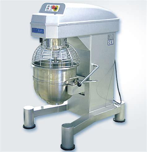 Mixer Sinmag sm 40l planetary mixers sinmag equipment wuxi co ltd spiral mixers bowl lifters dividers d