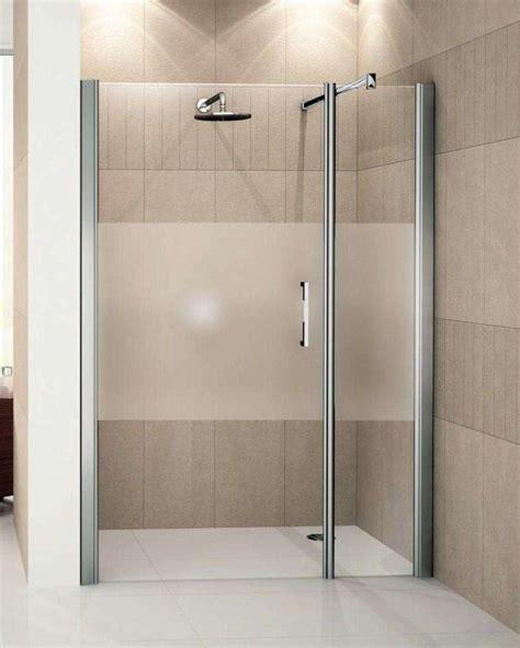 docce novellini novellini docce e vasche da bagno 2014 foto design mag