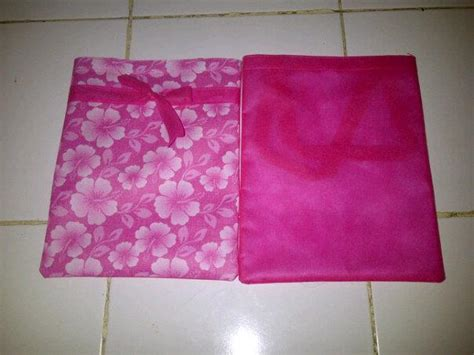 Hordeng Kawat Motif Bunga Ukuran 100 X Tinggi 200 Cm souvenir goody bag