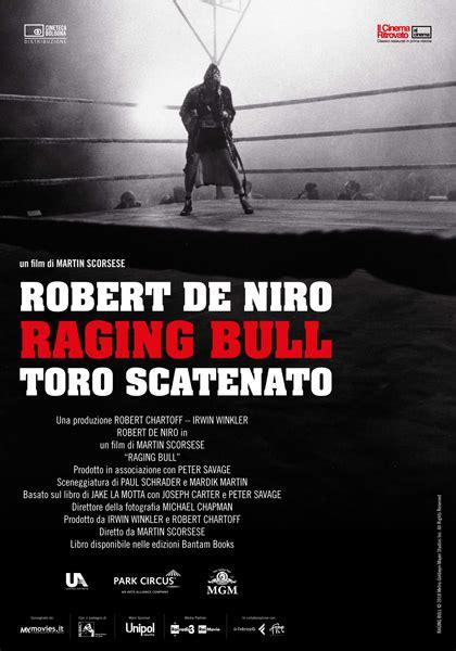 filme stream seiten raging bull ita movie list toro scatenato streaming megavideo torrent