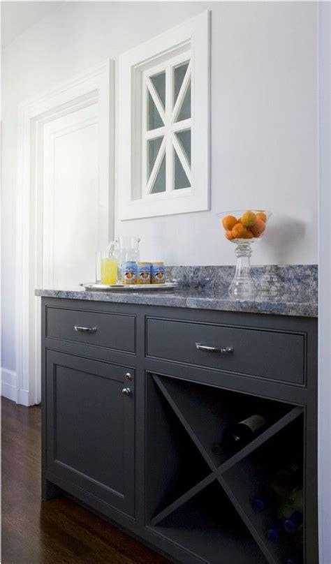 17 best images about the best benjamin paint colors on interior paint colors