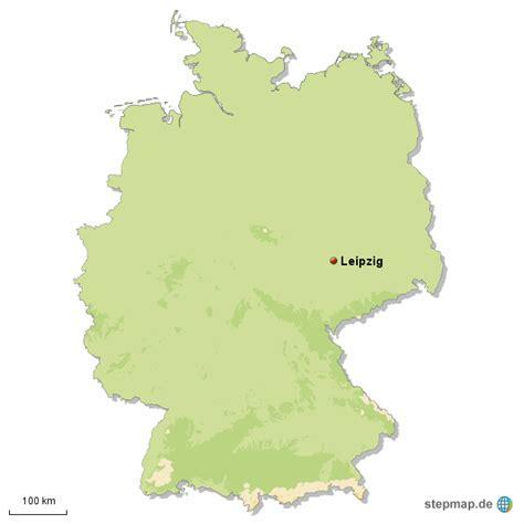 deutsches büro grüne karte telefonnummer leipzig lordphil landkarte f 252 r deutschland
