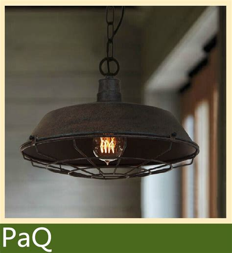 aliexpress buy led style antique l sconces pendant aliexpress buy vintage retro chandeliers l 36cm 46cm metal pendant lshade warehouse
