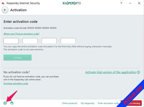 reset kis 2014 moi nhat download kaspersky internet security 2018 key kis 2018