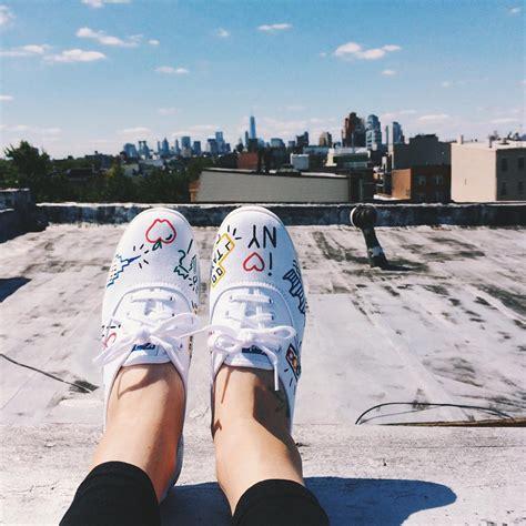 Handmade Shoes Los Angeles - custom made orthopedic shoes los angeles style guru