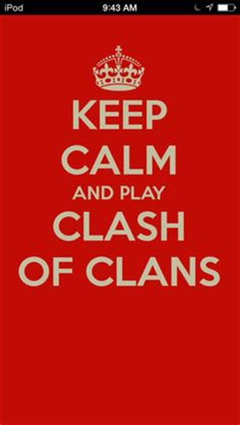 Clash Of Clans Account Giveaway 2014 - 1000 images about clash of clans hack free gems giveaway new online system 2014 on