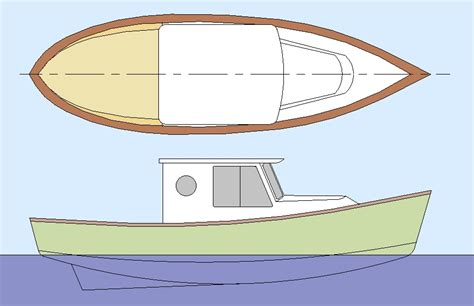 easy to build wooden boat plans spira boats wood boat plans wooden boat plans